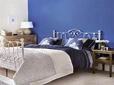idee per tinteggiare da letto tinteggiatura da letto guida alla scelta dei