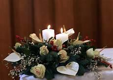 composizioni candele catalogo composizioni floreali fiumicino pompe funebri