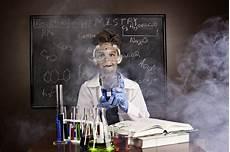 Chemistry Lab Safety Chemistry Laboratory Safety Quiz
