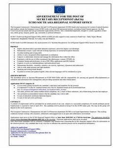 Job Advertisements Samples 10 Job Advertisement Templates Ai Pages Psd Pdf