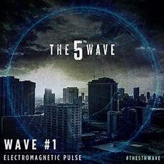 Lights Out 2 Full Movie Online Watch The 5th Wave Online Movie Free Full Hd 1080p Click