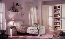 da letto rosa decorar la casa con rosa antiguo ideas para decorar