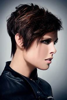 kurzhaarfrisuren ausprobieren haircuts for medium hairs 2013 hairstyles