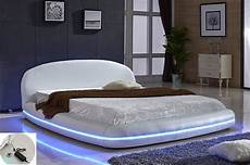 best platform bed with led lights change up to 16 colors