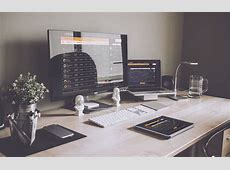 Redesigning the Forex Army?s live trading room ? a UX case