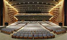 Sony Centre For The Performing Arts Toronto On Seating Chart Toronto S Best Concert Venues 2012