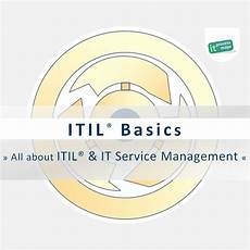 Itil Light 14 Best Itil Templates Images On Pinterest Project