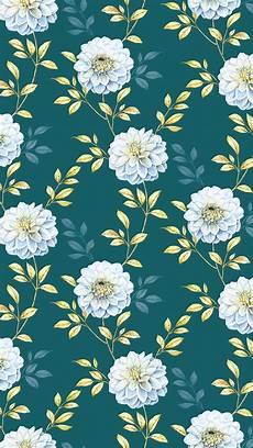 flower wallpaper hd for iphone flower wallpaper iphone 7 2019 3d iphone wallpaper