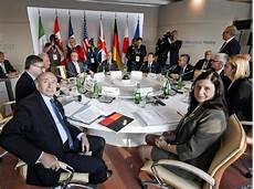 ministri dell interno italiani al tavolo g7 degli interni per la prima volta anche i