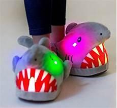 Light Up Gloves For Kids 7 Best Adorable Light Up Slippers For Kids Men Amp Women