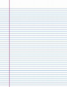 College Ruled Paper Template College Ruled Paper By Blazingfirebug On Deviantart