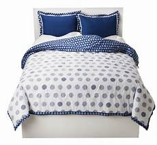 target clearance bedding sale up to 65