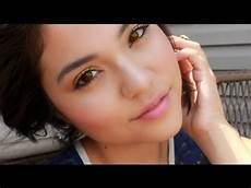 makeup for teens school makeup for