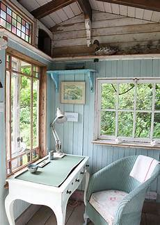 Ideas For Building A Home 23 Sublime Summer House Ideas To Spruce Up Your Garden