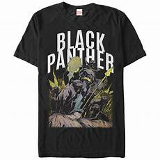 black panther clothes malone marvel black panther army mens graphic t shirt ebay