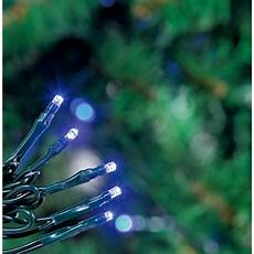 Trade In Christmas Light For Led Lights 160 Multi Function Led Christmas Lights Blue Christmas