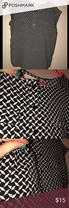 new york and company s blouse this adorable blouse