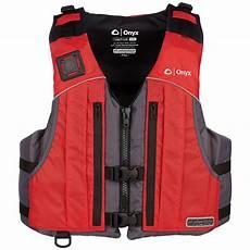 Onyx Life Vest Size Chart Onyx All Adventure Pike Life Vest 635686 Ski Amp Paddle