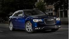 2019 chrysler 300 srt8 2019 chrysler 300 srt8 release date price specs