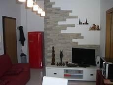 appartamenti affitto fano n 6 affitti fano fano affitti estivi appartamenti vacanze