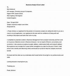 Business Letter Template Word 2010 50 Business Letter Templates Pdf Doc Free Amp Premium