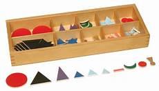Montessori Materials Premium Quality Lower Elementary