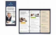 Microsoft Publisher Free Templates Free Brochure Template Microsoft Word Amp Publisher