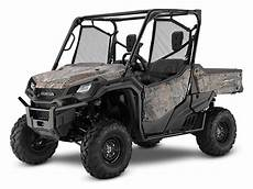 2019 Honda Pioneer by New 2019 Honda Pioneer 1000 Eps Utility Vehicles In Hudson Fl