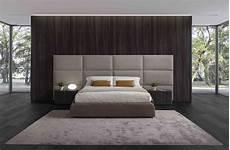 Conte Italian Bed Design Boiserie Conte Bed Italian Bed Design
