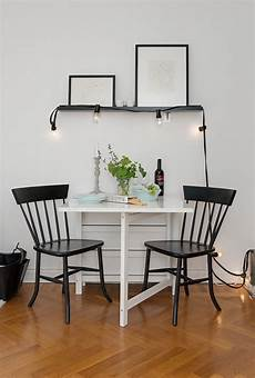 dining room ideas for apartments 14 functional dining room ideas for small apartments