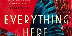 Book Review Everything Here Is Beautiful Mira T Lee