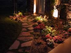 Landscape Path Lighting Fixtures 5 Pathway Lighting Tips Ideas Walkway Lights Guide