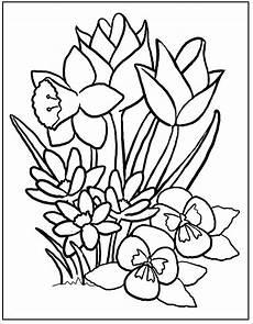 Blumen Malvorlagen Kostenlos Gratis Malvorlagen Blumen Ranken Kostenlos Das Beste