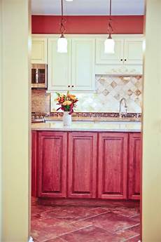 kitchen backsplash material options alternative kitchen backsplash material options design