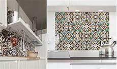 piastrelle adesive leroy merlin leroy merlin tiles tile design ideas