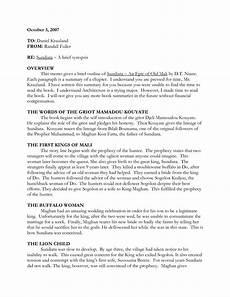 Resume Self Description 10 Brief Description Of Yourself Example Proposal Resume