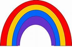 Rainbow Printable Template Raindrop Template Printable Clipart Best