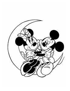 Micky Maus Malvorlagen Harga Micky Maus Malvorlagen