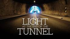 Light At The End Of The Tunnel Book Pdf At The End Of The Day Light At The End Of The Tunnel