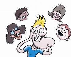 tegneserie hjerne hjerne i fare serienett no