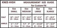 Activa Compression Socks Size Chart Activa Men S Dress Socks 15 20 Mmhg Men S Support Socks