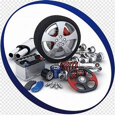 Used Motor Vehicle Vehicle Parts Art Used Car Motor Vehicle Service Customer