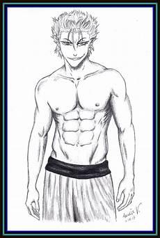 desenho anime shaman arts and desenhos de animes
