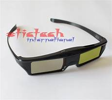 Bluetooth Active Glasses High Quality Lens by By Dhl Or Emd 100 Sets High Quality Kx60 Bluetooth