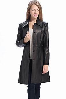 womans plus coats bgsd s plus size new zealand