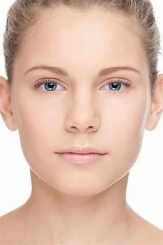 naturlig makeup sommermakeup f 229 et naturligt look vi unge