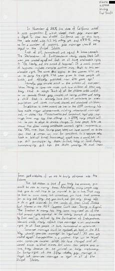 Marriage Argument Essay Persuasive Essay Marriage By Mickyway On Deviantart
