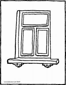 Malvorlagen Fenster Tutorial H 228 User Colouring Pages Seite 2 4 Kiddimalseite