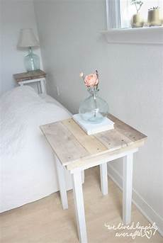 33 simply brilliant cheap diy nightstand ideas unique