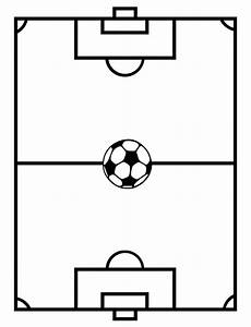 soccer field templates soccer field template fields soccer party and birthdays
